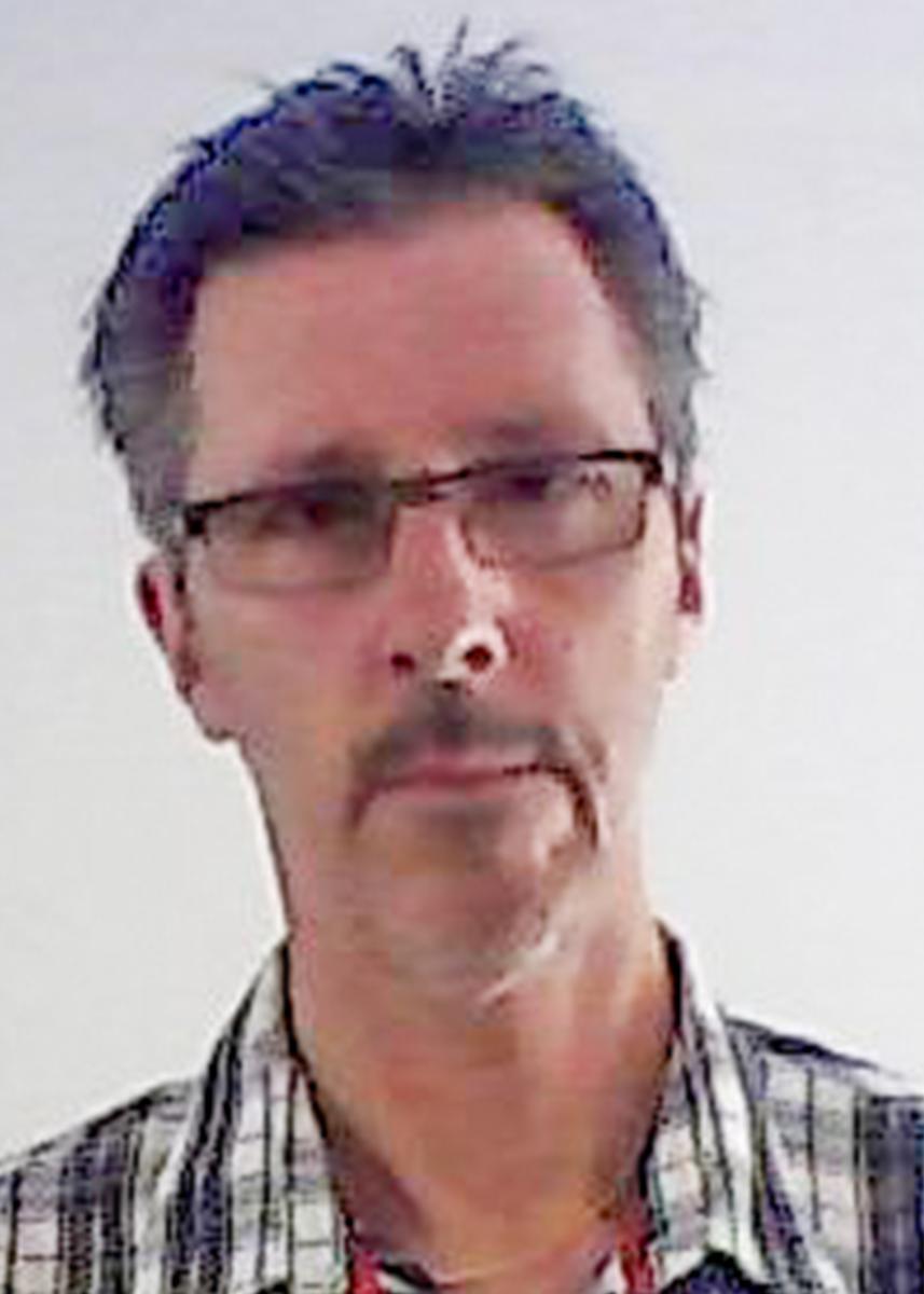 Stefan Zweiniger