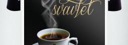 Café Svavlet