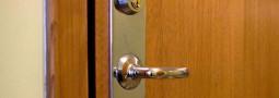 Nyckeltuber